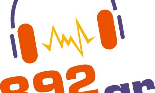 logo 892