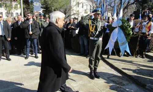 paulopoulos_mpizani1