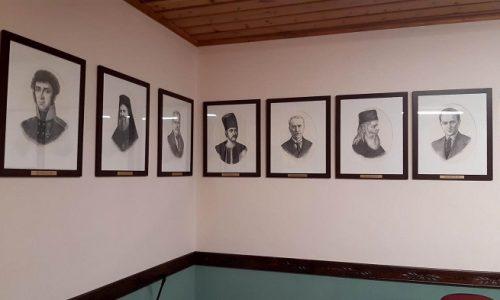 portreta zagori