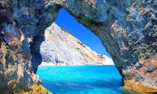 skiathos-tourist-hotels