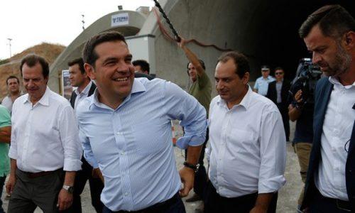 spirtzis tsipras e