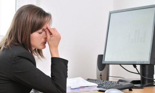 stres ipologistis