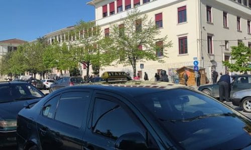 taksi giannena1