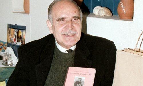 xristianopoulos